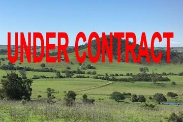 Recently Sold 60 RADCLIFFE ROAD, ALLANDALE, 4310, Queensland