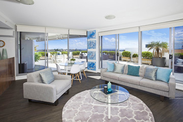 Recently Sold 409/80 Ebley Street, Bondi Junction, 2022, New South Wales