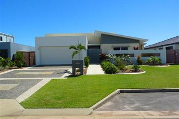 Recently Sold 63 Royal Drive, Kawungan, 4655, Queensland