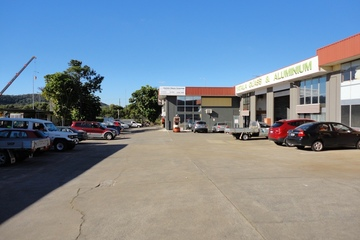 Recently Sold 16/30 Old Pacific Hwy, Yatala, 4207, Queensland