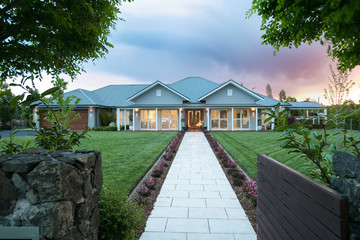 Recently Sold 25 Windsor Crescent, MOSS VALE, 2577, New South Wales