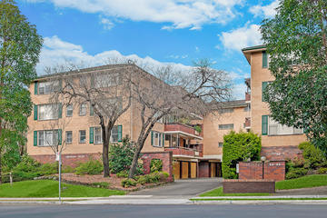 Recently Sold 9/56-60 Bridge Street, EPPING, 2121, New South Wales