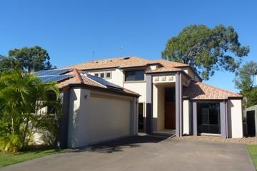 Recently Sold 17/2 Barnstaple Street, Torquay, 4655, Queensland