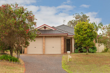 Recently Sold 9A Yawl Close, CORLETTE, 2315, New South Wales