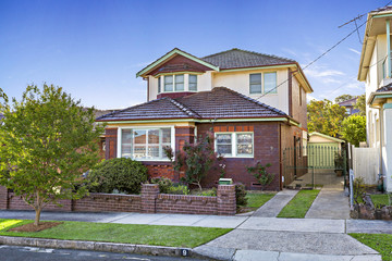 Recently Sold 9 Speed Avenue, RUSSELL LEA, 2046, New South Wales