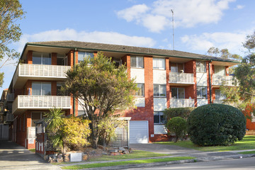 Recently Sold 6/93-95 Howard Avenue, DEE WHY, 2099, New South Wales