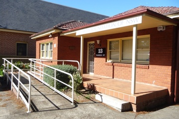 Recently Sold 13 Harold Street, NORTH PARRAMATTA, 2151, New South Wales