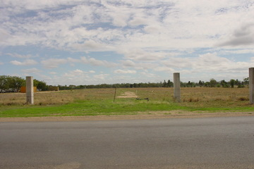 Recently Sold Lot 3 Town Common Road, Goondiwindi, 4390, Queensland