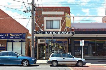 Recently Sold 4/428 High Street, PRESTON, 3072, Victoria