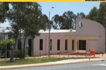 Recently Sold 8/2 King Street, DEAKIN, 2600, Australian Capital Territory