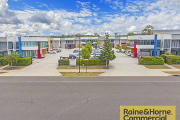 Recently Sold NORTH LAKES