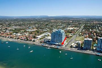Recently Sold Shop 18/300 Marine Pde, Labrador, 4215, Queensland