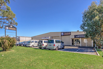 Recently Sold Units 1 and 4, 11 Day Road, Rockingham, 6168, Western Australia