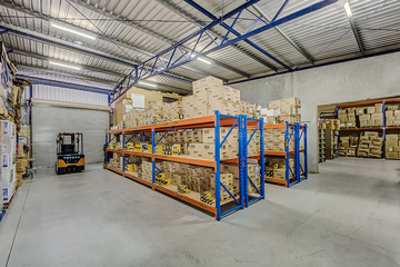 Recently Sold Unit 4, 11 Day Road, Rockingham, 6168, Western Australia