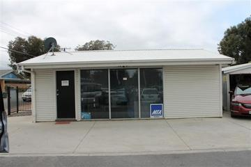 Recently Sold 859 South Road, Clarence Gardens, 5039, South Australia