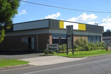 Recently Sold 3/28 Glastonbury Avenue, Unanderra, 2526, New South Wales