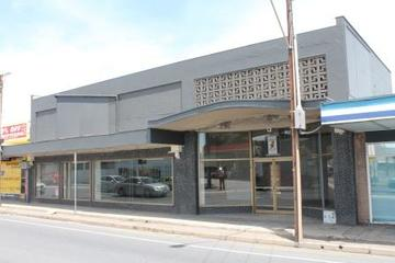 Recently Sold 1146-1148 South Road, Clovelly Park, 5042, South Australia