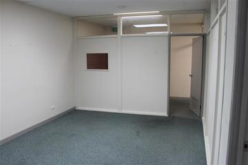 Recently Sold Unit 5 25-27 Wiltshire St, Salisbury, 5108, South Australia