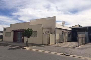 Recently Sold 6 Tooronga Avenue, Edwardstown, 5039, South Australia