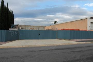 Recently Sold Lot 101 Paul Street, St Marys, 5042, South Australia