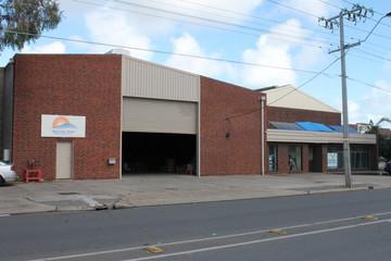 Recently Sold 93-99 Mooringe Ave, CAMDEN PARK, 5038, South Australia