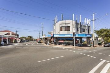 Recently Sold 498 Waterworks Road, ASHGROVE, 4060, Queensland
