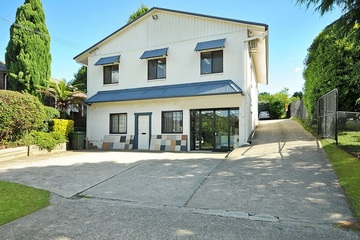 Recently Sold 43 Megalong Street, Katoomba, 2780, New South Wales