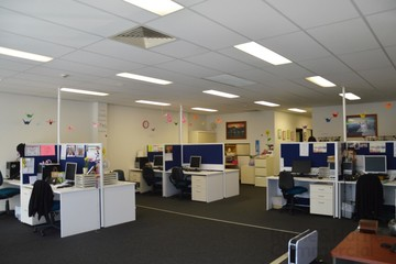 Recently Sold Suite 10, 86 Henry Street, PENRITH, 2750, New South Wales