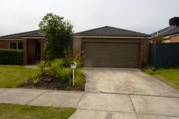 Recently Sold 6 ORION AVENUE, CRANBOURNE, 3977, Victoria
