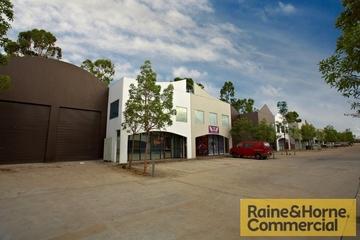 Recently Sold 10/121 Kerry Road, ARCHERFIELD, 4108, Queensland