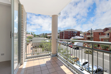 Recently Sold 64/42 Harbourne Road, KINGSFORD, 2032, New South Wales
