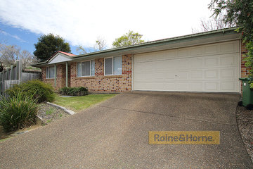 Recently Sold 16/17 Gibbs Street, Churchill, 4305, Queensland