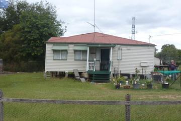 Recently Sold 4 Bunce St, Mundubbera, 4626, Queensland