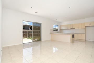 Recently Sold 51 Archer Drive, Kurunjang, 3337, Victoria