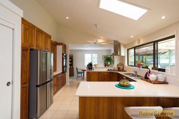 Recently Listed 12 AZALEA STREET, Redland Bay, 4165, Queensland