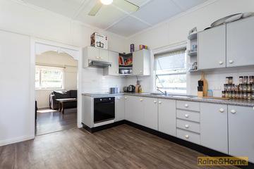 Recently Listed 168 JAMES STREET, REDLAND BAY, 4165, Queensland