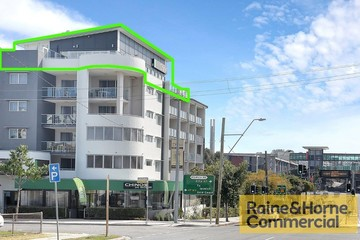 Recently Sold WOOLLOONGABBA