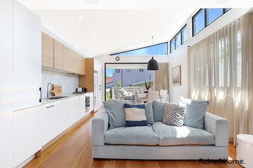 Recently Sold 255 Doncaster Ave, KINGSFORD, 2032, New South Wales