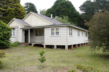 Recently Sold 380 Kareela Road, Penrose, 2579, New South Wales