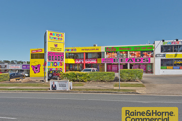 Recently Sold 135 Browns Plains Road, Browns Plains, 4118, Queensland