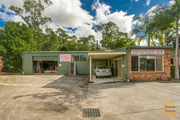 Recently Sold 2 /14 Bonanza Drive, Billinudgel, 2483, New South Wales