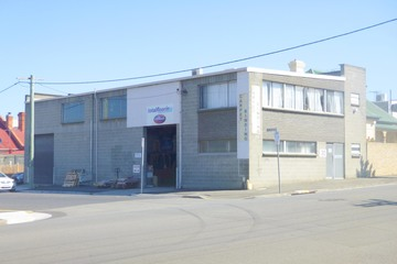 Recently Sold 30 Federal Street, NORTH HOBART, 7000, Tasmania