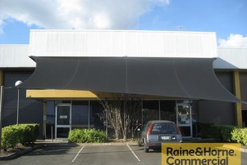 Recently Sold 5/29 Collinsvale Street, ROCKLEA, 4106, Queensland
