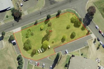Recently Sold 1 Bradford Street, Kelso, 2795, New South Wales