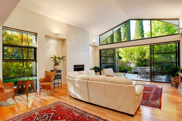 Recently Sold 27/9 Kangaloon Road, BOWRAL, 2576, New South Wales