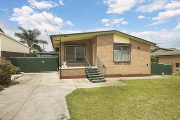 Recently Sold 48 Sloan Road, INGLE FARM, 5098, South Australia