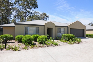 Recently Sold 3/115 Hillcrest Avenue, Nowra, 2541, New South Wales