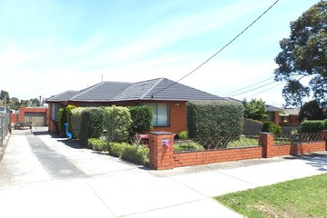 Recently Sold 11 ALBERT ROAD, HALLAM, 3803, Victoria