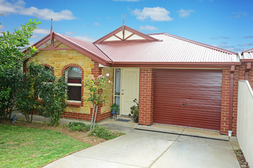 Recently Sold 14 Breakwater Court, Seaford Rise, 5169, South Australia