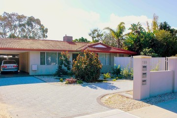Recently Sold 199c William Street, BECKENHAM, 6107, Western Australia